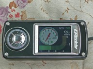 P1030720