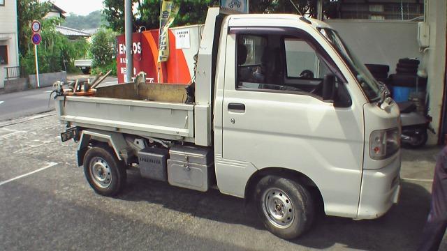 Imga0112