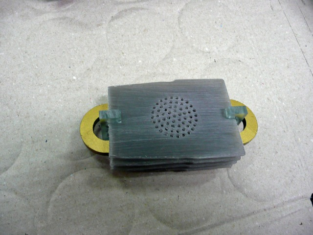 P1050046