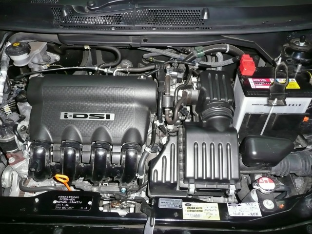 P1050051