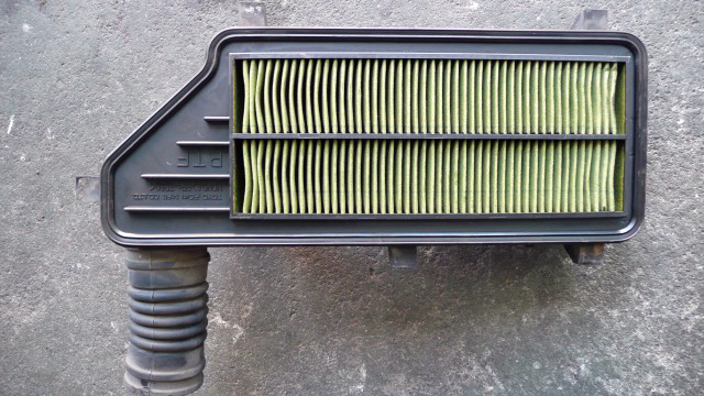 P1050301