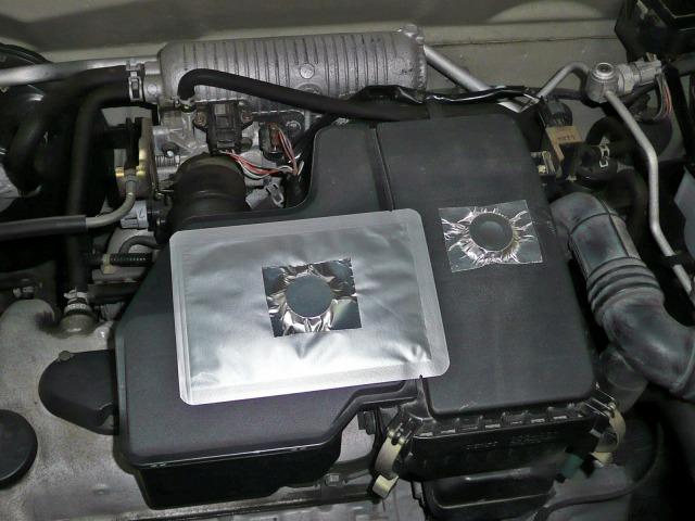 P1050407