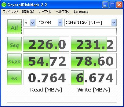 Diskmark22_20090519
