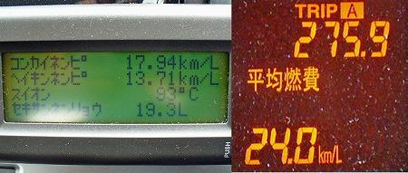 200905251812