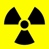 600pxradiation_warning_symbolsvg