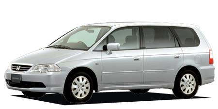 10202004_200302