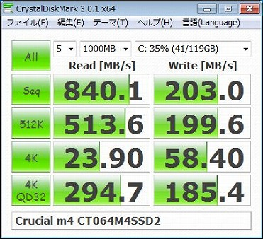 Crucial_m4_ct064m4ssd2_20110708